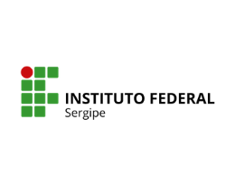 Instituto Federal de Sergipe