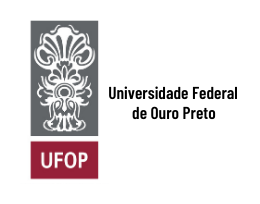 Universidade Federal de Ouro Preto