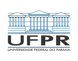 Universidade Federal do Paran�