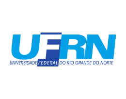 Universidade Federal do Rio Grande do Norte - UFRN