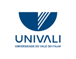 Universidade do Vale do Itaja�