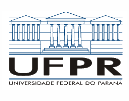 Universidade Federal do Paran� (UFPR)