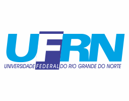 Universidade Federal do Rio Grande do Norte (UFRN)